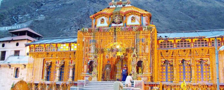 1509023882 Char-dham-yatra-taxi-service