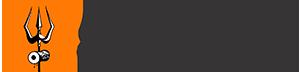 shrine yatra logo