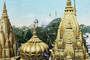 Varanasi Ayodhya Package