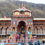 Badrinath Tour Package From Delhi