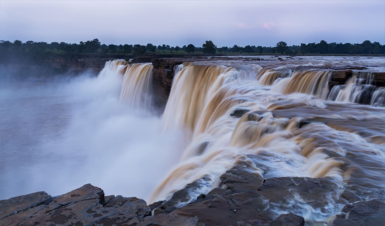 Chitrakoot Tour Package