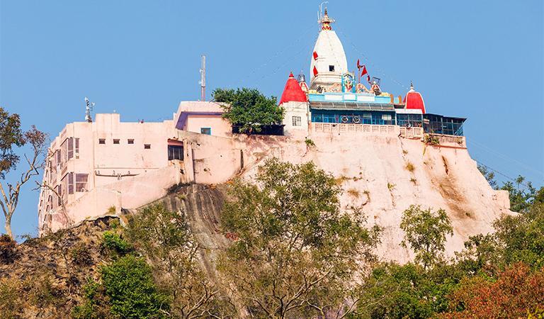 Haridwar Sightseeing