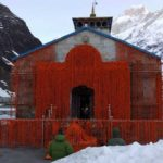 Kedarnath Story in Hindi