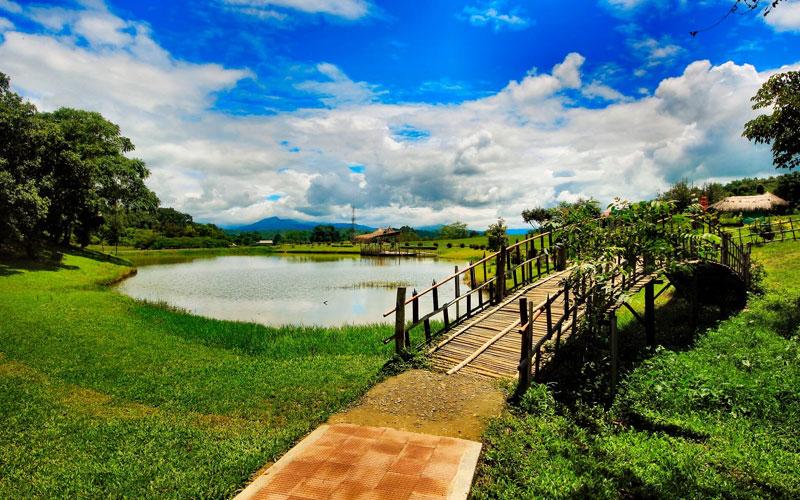 Manipur