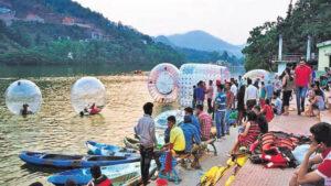 Uttarakhand Travel News