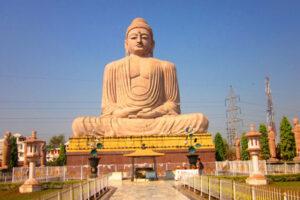 Bihar Tour Packages