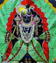 Mathura Vrindavan Tours