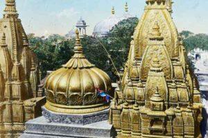 Uttar Pradesh Tour Package
