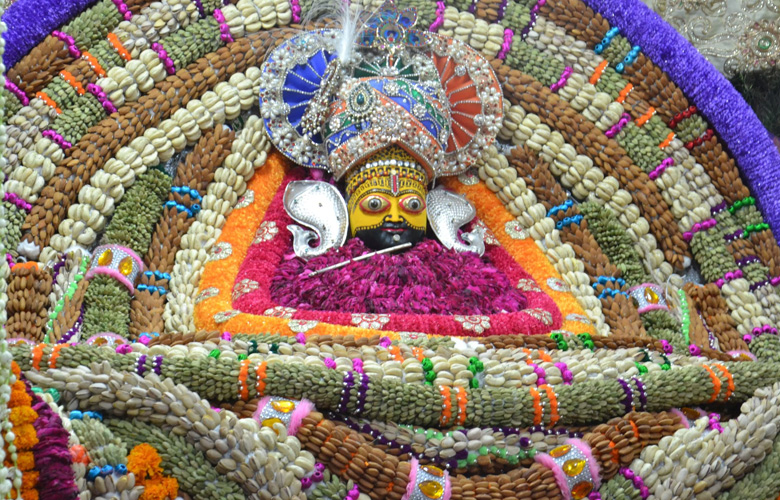Khatu Shyam Tour Package