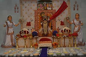 Panch Dwarka Tour