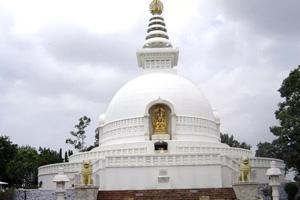 Rajgir Tour Package