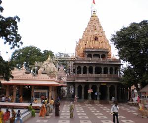 Madhya Pradesh Travel Package
