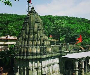 Maharashtra Travel Packages